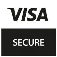 visa-secure_dkbg_blk_72dpi2222